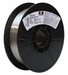 Harris 316LSi Stainless Steel MIG Welding Wire - 10# Spool