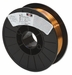 Harris Silicon Bronze MIG Welding Wire - 10# Spool 00SIB