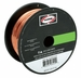 Harris Silicon Bronze MIG Welding Wire - 2# Spool 00SIBF2