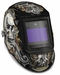 Hobart Welding Helmet - PRO Decomposition 770765