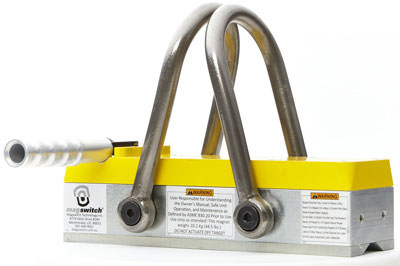 Magswitch MLA1000X4 Heavy Duty Lifter 8100418
