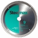 Metal Cutting Saws & Cutting Blades