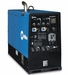 Miller Big Blue 800 Duo Pro CC/CV Diesel Welder 907587