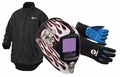 Miller Winter Savings Helmet Bundle Rebate Promotion