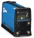 Miller Dynasty 280 TIG Welder With CPS 907537