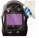 Miller Infinity Welding Helmet Outside Safety Plate 271320