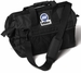 Miller Job-Site Tool Bag 228028