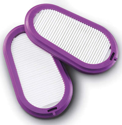 Miller P100 Replacement Filters SA00818
