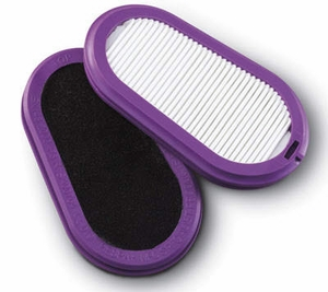 Miller P100 Replacement Filters SA00819