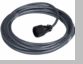 Miller Remote Control Extension Cord 242208025