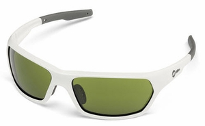 Miller Slag White Shade 3 Safety Glasses 272196