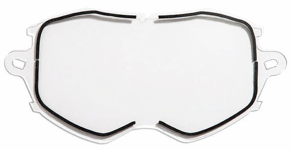 Miller T94i Clear Grinding Shield 258979