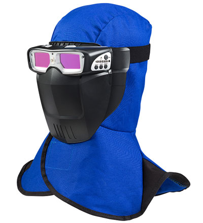 Miller Mig Welder For Sale >> Miller Weld-Mask Auto-Darkening Welding Goggles 267370