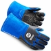 Miller Welding Gloves- Extra Heavy Duty MIG/Stick Glove 263350