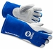 Miller Welding Gloves - MIG Gloves (Unlined) 263335