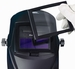 Miller Welding Helmet Replacement Outside Safety Plate 770240