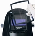 Miller Welding Helmet Replacement Outside Safety Plate 770241