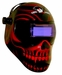Save Phace Gate Keeper Welding Helmet - Auto-Darkening Shade 9-13