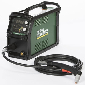 Thermal Dynamics Cutmaster 60i Plasma Cutter w/20 ft Torch 1-5630-1