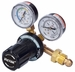 Victor Inert Gas Flowgauge - GF 250 Medium Duty 0781-9411