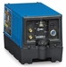 Miller Water Coolant Systems