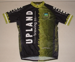 Beer Bicycle Jerseys & Acc.