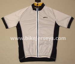 BLOWOUT Bicycle Jerseys