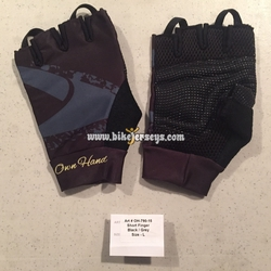 Custom Manufactured Gloves Start @ $5.00 Factory Direct / Wholesale