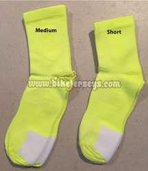 Performance Socks Start @ $3.25 Manufactured in Italy Factory Direct / Wholesale