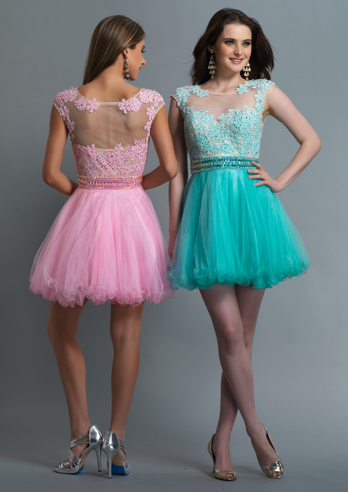Dave And Johnny Prom Dresses | Cocktail Dresses 2016
