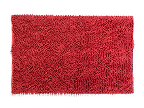 bathroom rugs  bath mats, Home design