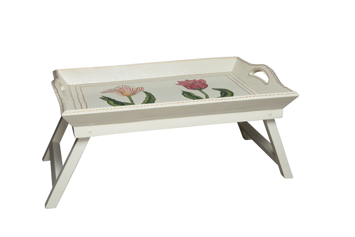 Bed Tray Bedroom Accessories