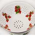 Bowls, Colanders, & Strainers