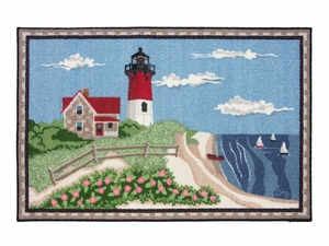 Claire Murray Kitchen Rugs