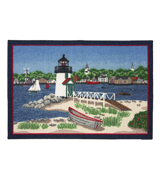Claire Murray Kitchen Rugs Brandt Point. Claire Murray Kitchen Rugs