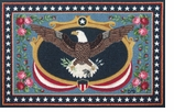 Claire Murray Kitchen Rugs Eagle