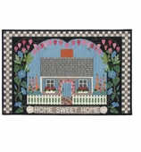 Claire Murray Kitchen Rugs Home