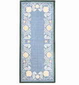 Claire Murray Kitchen Rugs Lemer