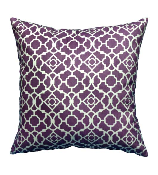 Decorative Throw Pillows For Pillow Decor On Sofas Couches Beds