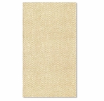 Decorative Hand Towels Jute
