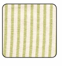 Dish Towels - Green
