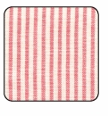 DishTowels - Pink