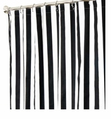 Extra Long Shower Curtains XXL Canopy