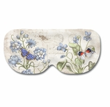 Eyeglass Holder Butterfly