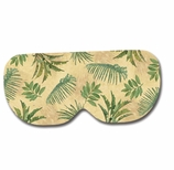 Eyeglass Holder Palm