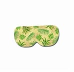 Eyeglass Holder Palms