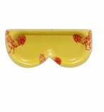 Eyeglass Holders Rooster