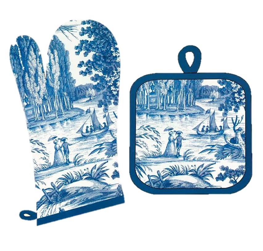 French Country Kitchen Accessories: French Country Kitchen Decor Accessories
