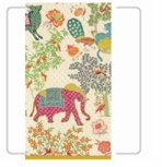 Garden Party Decorations Le Jardin Guest Towels