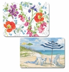 Keller Charles Placemats